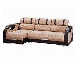 купить диван в саранске цена фото